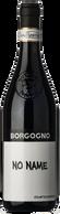 Borgogno Langhe Nebbiolo No Name 2015