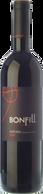 Bonfill 2017