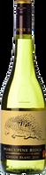 Boekenhoutskloof Porcupine Ridge Chenin Blanc 2020