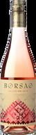 Borsao Rosado Selección 2019