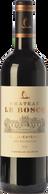 Château Le Boscq 2015