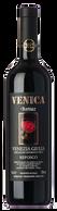 Venica&Venica Refosco Bottaz 2012