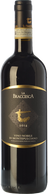 1 x La Braccesca Vino Nobile di Montepulciano 2015