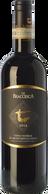 La Braccesca Vino Nobile di Montepulciano 2018