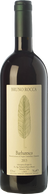 Bruno Rocca Barbaresco 2018