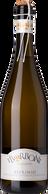 I Borboni Asprinio Frizzante
