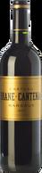 Château Brane Cantenac 2016 (Magnum)
