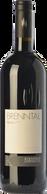 Cortaccia Merlot Brenntal 2015