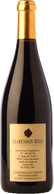 Clarendon Hills Brookman Vineyard Syrah 2001