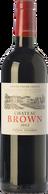 Château Brown 2018