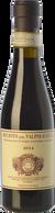 Brigaldara Recioto della Valpolicella 2016 (0.37 L)