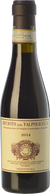 Brigaldara Recioto della Valpolicella  37.5 cl 2018 (0,37 L)