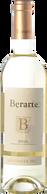 Berarte Blanco Semidulce 2015