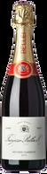 Bellei Cuvée Brut Rosso Metodo Classico 2014