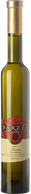 Barzen Eiswein  37.5cl 2001 (0.37 L)
