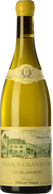 Billaud-Simon Chablis Grand Cru Les Blanchots 2015
