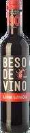 Beso de Vino Old Vine Garnacha 2017