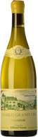 Billaud-Simon Chablis Grand Cru Vaudésir 2015