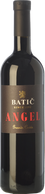 Batič Angel Grand Cuvee 2009