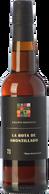 La Bota de Amontillado Aniversario 73 (0,37 L)