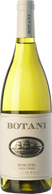 1 x Botani Moscatel Old Vines 2017