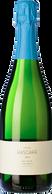 Bufadors Vinya del Rascarà Brut Nature 2015