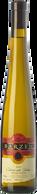 Barzen Riesling Alte Reben Auslese (0.5 L)
