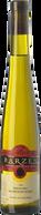 Barzen Riesling Beerenauslese 2006 (0,37 L)