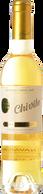 Chivite Colección 125 Vend. Tardía 2018 (0,37 L)