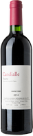 Candialle Toscana Cabernet Franc 2014