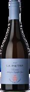 Cabreo Toscana Chardonnay La Pietra 2017