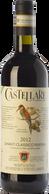 Castellare Chianti Classico Riserva 2016