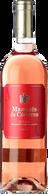 Marqués de Cáceres Rosado 2020