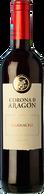 Corona de Aragón Garnacha 2019