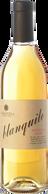 Callejuela Manzanilla Pasada Blanquito (0.5 L)