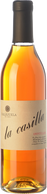 Callejuela Amontillado La Casilla (0,5 L)