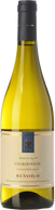 Russolo Pinot Grigio Ronco Calaj 2016