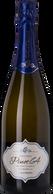 Calatroni Metodo Classico Brut Pinot 64 2014