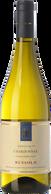 Russolo Chardonnay Ronco Calaj 2017
