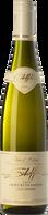 Schoffit Gewürztraminer Cuvée Alexandre 2016