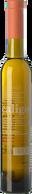 Caligo Vi de Boira 2013 (0,37 L)