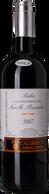 Calabretta Nerello Mascalese Vecchie Vigne 2008