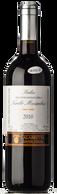 Calabretta Nerello Mascalese Vecchie Vigne 2011