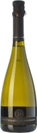 Castellucci Miano Catarratto Brut