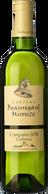 Château Beauregard-Mirouze Campana Blanc 2018