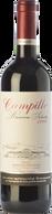 Campillo Reserva Selecta 2015
