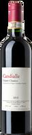 Candialle Chianti Classico 2012