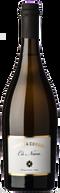Bertè & Cordini Pinot Nero Frizzante Cà Nova 2017