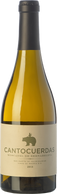 Cantocuerdas Moscatel Dulce 2013 (0.5 L)