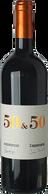 Avignonesi Capannelle 50&50 2012